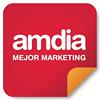 amdia – Mejor Marketing