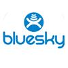 Bluesky Cook Islands