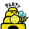 Party Hive