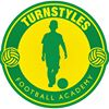 Turnstyles Football Academy Norfolk