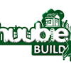 HuubieBuild