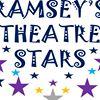 Ramsey's Theatre Stars