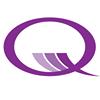 Qtac Solutions Ltd