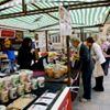 Durham Markets' Events