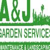 A & J Maintenance Services