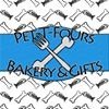 Pet-T-Fours Bakery & Gifts