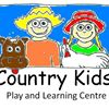 Country Kids Play & Learning Centre