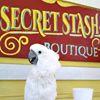 Secret Stash Boutique
