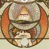 Art Nouveau Society