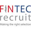 FINTEC recruit