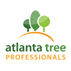 Atlanta Tree Professionals