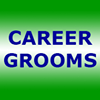 Career Grooms Equestrian Recruitment Agency
