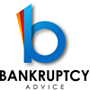 Bankruptcy Advice Pty Ltd