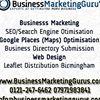 Business Marketing Guru's