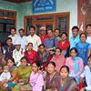 Social Rise Help Centre, Nepal