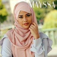 neyssa-shop.com