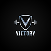 Victory Strength and Conditioning