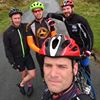 Yorkshire Coast Cycle Repairs