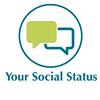 Your Social Status