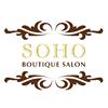 SOHO Boutique Salon