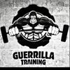 Guerrilla Training Newcastle
