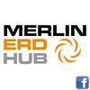 Merlin ERD Ltd