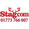 Stag.com