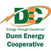 Dunn Energy Cooperative