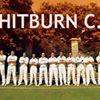 Whitburn Cricket Club