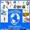 Protier Lifting Services