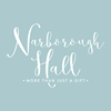 More Than Just a Gift- Narborough Hall