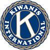 Kiwanis Club of Baton Rouge