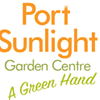 Port Sunlight Garden Centre and Sun Lounge Cafe