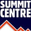 Summit Centre, Kirkby-in-Ashfield