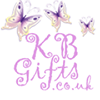 KB Gifts