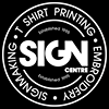 The Sign Centre