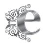 Envi-Studio Wales