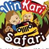 VinKari Safari: Children's Indoor Playground and Party Place
