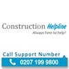 Construction Helpline
