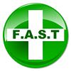 First Aid Skills Training - FAST