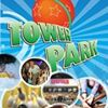 Tower Park Entertainment