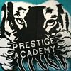 Prestige Academy of Dance