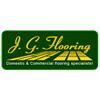 J. G. Flooring