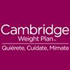Cambridge Plan de Peso España