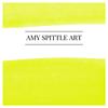 Amy Spittle Art