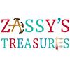Zassy's Treasures & Design