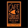 Café Curieux PH