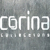 Corina Collections