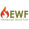 Edinburgh Wood Fuel Ltd