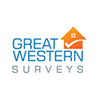 Great Western Surveys Limited